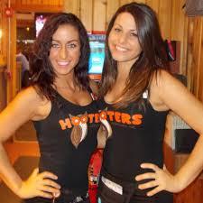 hooters home concord carolina menu prices