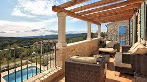 Haus Kaufen Grundst K Immobilien In Kroatien Istrien Und Rovinj