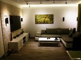Wohnzimmer Kino Ideen Heimkino Wohnzimmer Ideen Mobelideen Einrichtung Einrichten