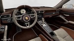 Gt3 Interior Ccx Seats Page 2 Rennlist Porsche Discussion Forums