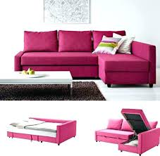 pink sofas for sale pink couch for sale unique couches furniture pink sleeper sofa