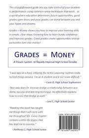 desktop support sample resume grades equal money a proven system to rapidly improve high school grades equal money a proven system to rapidly improve high school grades guy m kezirian md 9781490562957 amazon com books