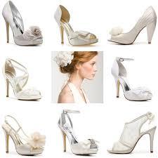wedding shoes dsw wedding shoes dsw beltranarismendi