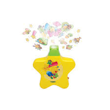 ceiling light toys for babies tomy baby toy cot bed wall ceiling projector online kg electronic