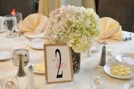 Dollar Store Vase Centerpiece Show Me Your Centerpiece Need Inspiration Weddingbee Page 2