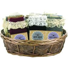 wholesale britt u0027s knits boot socks with lace sku 1933892 dollardays