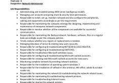 Server Sample Resume by Download Resume Samples For Customer Service