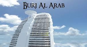 Burj Al Arab Floor Plans Minecraft Hotel Blueprints Moncler Factory Outlets Com