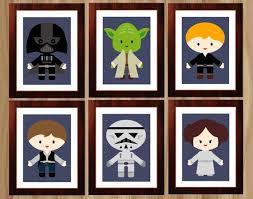 60 best star wars room images on pinterest star wars nursery