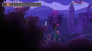 teraria apk terraria otherworld for android free terraria