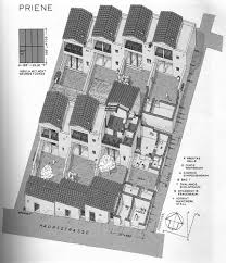 housing blocks priene1322527135405 jpg 861 1000 urbanism