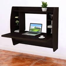 matching tv stand and computer desk tv stand desk living room with desk area and matching tv stand and
