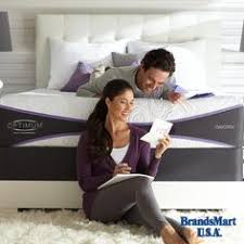 brandsmart black friday black friday specials at brandsmart usa videos pinterest