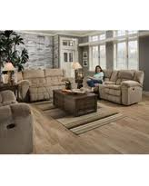 simmons upholstery mason motion reclining sofa shiloh granite spectacular deal on seatonville motion reclining sofa by simmons