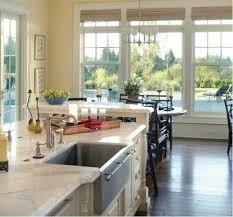 Kitchen Design Houzz Blanco Featured In Beautiful Kitchens On Houzz Blanco By Design