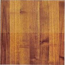 hardwood flooring collection macdonald hardwoods