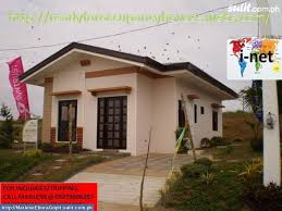 two story bungalow house plans inspiring bungalow single story house plans gallery best ideas