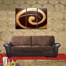 tableau original design hand painted painting on canvas original tableau modern decoration