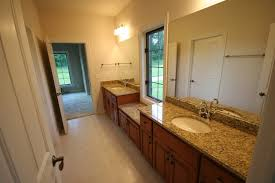 jack and jill bathroom design interior design ideas