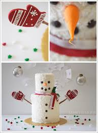 Christmas Party For Kids Ideas - 10 christmas party food ideas spaceships and laser beams
