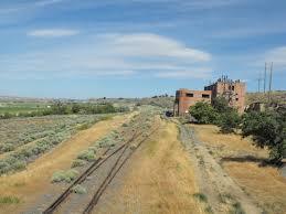 big bend railroad history taunton substation 2