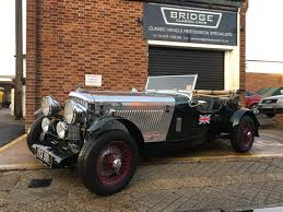 classic bentley coupe current archives bridge classic cars