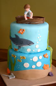 best 25 sea cakes ideas on pinterest mermaid cakes cakes