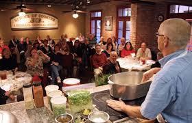 cours de cuisine orleans orleans of cooking cours de cuisine la nouvelle orléans
