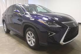 lexus rc f nebula grey dolan lexus vehicles for sale in reno nv 89511