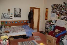 chambre d udiant 5 idées pratiques pour décorer une chambre d étudiant