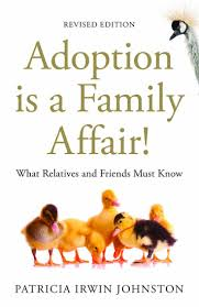 adopt a family for thanksgiving 267 best adoption images on pinterest foster parenting foster