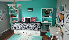 teenage room decorations teenage room ideas 75 rad teen room ideas photos shutterfly sos