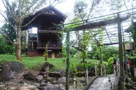 sentosa villa taiping thatsofarah travel journey u0026 life