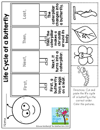 92 best insects images on pinterest spring preschool bug theme