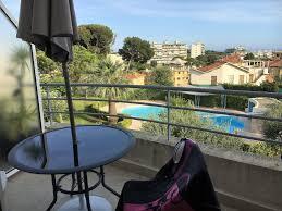 taxe d habitation chambre chez l habitant location meuble et taxe d habitation décorgratuit location meuble et