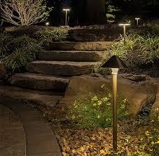 solar led walkway lights unique led pathway lights led path area professional landscape
