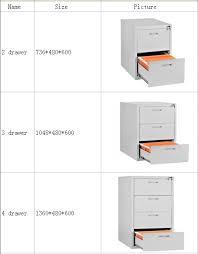 Godrej File Cabinet Godrej File Cabinet Bonners Furniture