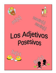free spanish worksheets resources u0026 lesson plans teachers pay
