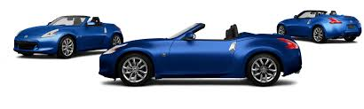 nissan 370z used 2010 2010 nissan 370z roadster touring 2dr convertible 7a research