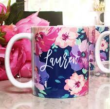Coffee Mugs Wholesale Wholesale Wedding Favors Party Favors By Event Blossom Floral