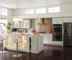 Kitchen Cabinets Virginia Cabinet Direct