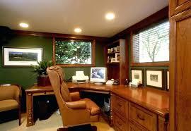 interior design hawaiian style decor hawaiian style interior design google search a tropical