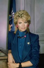markie post u0027s lovely home brings a touch of the south to