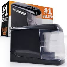 pencil sharpeners amazon com office u0026 supplies