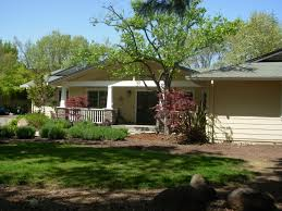 ranch rambler style home pictures on 1960 ranch style homes free home designs photos ideas