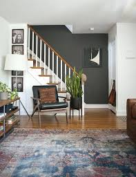 enjoyable colorful living room rugs 5 rugs that set a mood with