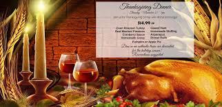 thanksgiving fitmencooks lean thanksgiving recipes