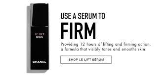 chanel perfume black friday chanel makeup skin care u0026 perfume macy u0027s