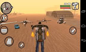 san andreas apk free grand theft auto san andreas apk apk for android