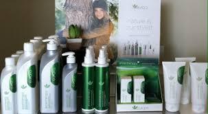 beauty salon erie pa salon verde